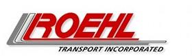 roehl-logo2a