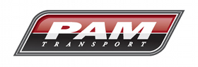 pam-transport-logo2