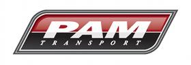 pam-transport-logo2