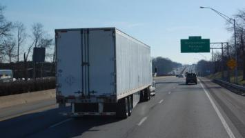 Telematics may transform trucking's view of trailers